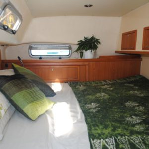 nauticat_admiral_38_catamaran_for-sale_cabin