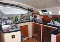 nauticat_admiral_38_catamaran_for-sale_galley