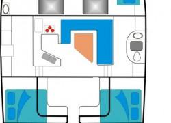 nauticat_admiral_38_catamaran_for-sale_layout