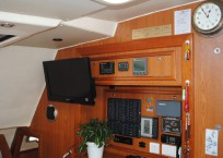 nauticat_admiral_38_catamaran_for