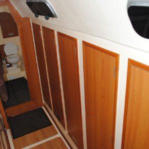 nauticat_admiral_38_catamaran_for-sale_owners-hull