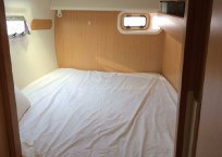 2006_leopard_40_catamaran_for-sale_aft-berth