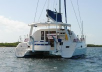 2006_leopard_40_catamaran_for-sale_aft-view