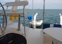 2006_leopard_40_catamaran_for-sale_davits