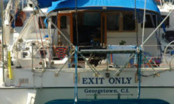 exit-only-banner-final