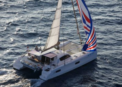 outremer-45-exterior-gallery-1