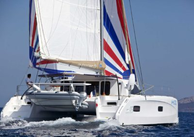 outremer-45-exterior-gallery-2