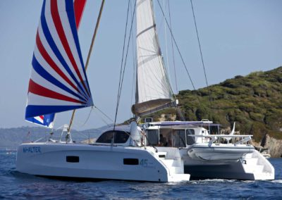 outremer-45-exterior-gallery-3