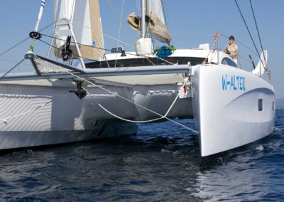 outremer-45-exterior-gallery-4