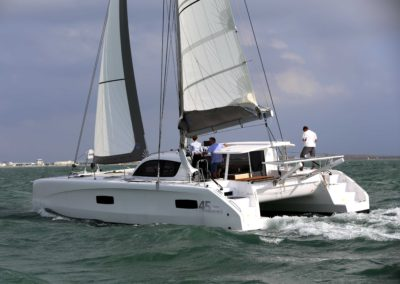 outremer-45-exterior-gallery-5
