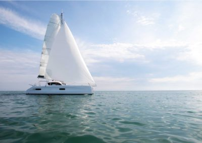 outremer-45-exterior-gallery-6