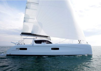 outremer-45-exterior-gallery-7