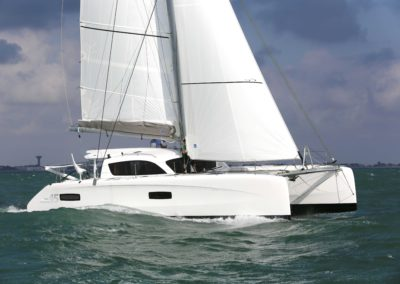 outremer-45-exterior-gallery-8
