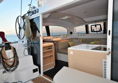 outremer-45-interior-gallery-1