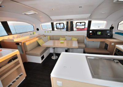 outremer-45-interior-gallery-2