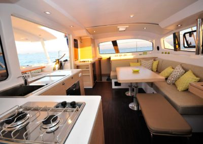 outremer-45-interior-gallery-4
