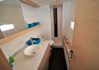 outremer-45-interior-gallery-5