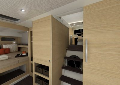 outremer-45-interior-gallery-7