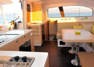 outremer-4x-interior-gallery-1