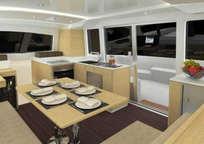 outremer-4x-interior-gallery-2