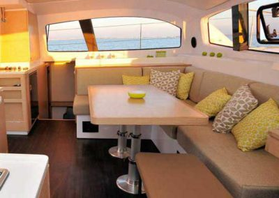outremer-4x-interior-gallery-3