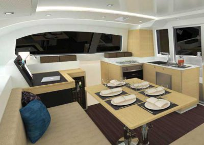 outremer-4x-interior-gallery-4