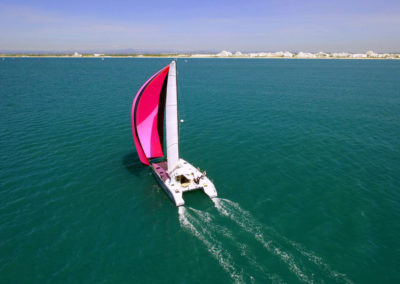 outremer-4x-exterior-gallery-1