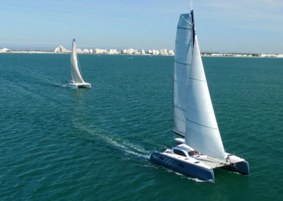 outremer-4x-exterior-gallery-2