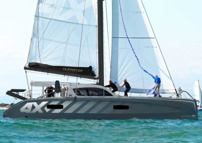 outremer-4x-exterior-gallery-3-2