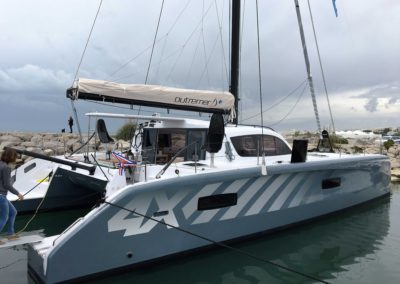 outremer-4x-exterior-gallery-4-2