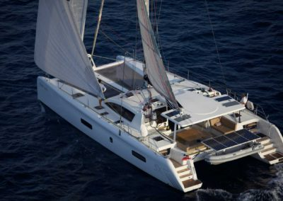 outremer-51-exterior-gallery-1