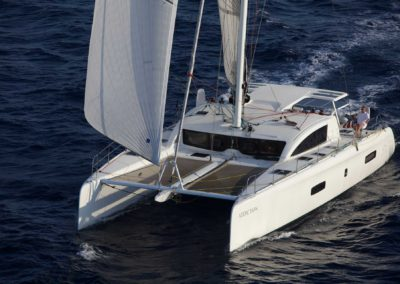 outremer-51-exterior-gallery-3