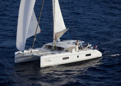 outremer-51-exterior-gallery-4