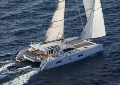 outremer-51-exterior-gallery-5