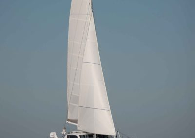 outremer-51-exterior-gallery-6