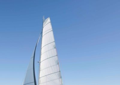 outremer-51-exterior-gallery-7