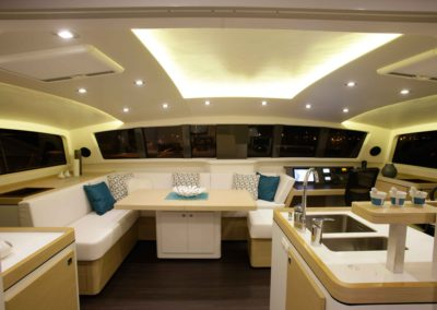 outremer-51-interior-gallery-5