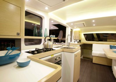 outremer-51-interior-gallery-7