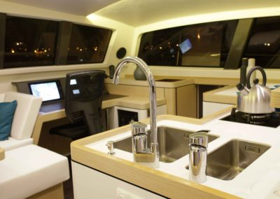 outremer-51-interior-gallery-8