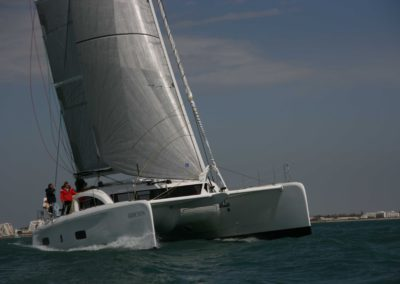 Outremer-5X-4