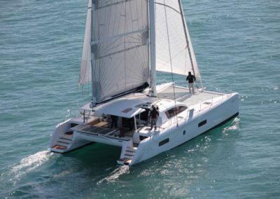 outremer-5x-exterior-gallery-1