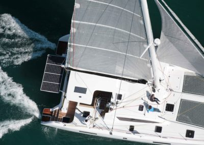 outremer-5x-exterior-gallery-2