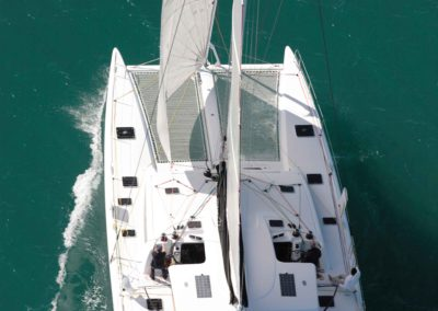 outremer-5x-exterior-gallery-3