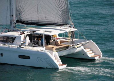 outremer-5x-exterior-gallery-4