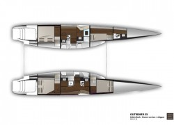outremer-5x-layout-gallery3