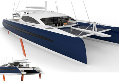outremer-7x-exterior-gallery-1