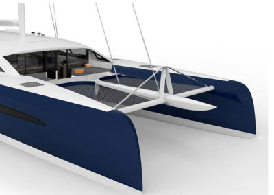 outremer-7x-exterior-gallery-2