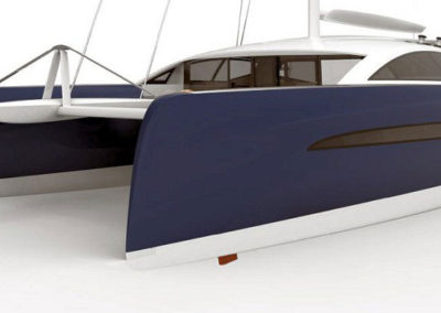 outremer-7x-exterior-gallery-3