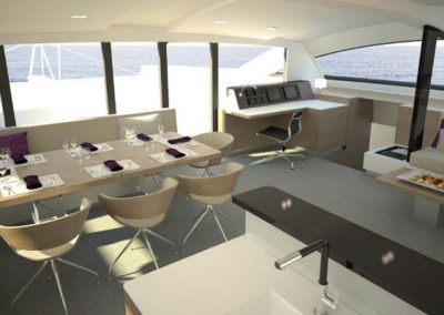 outremer-7x-interior-gallery-1