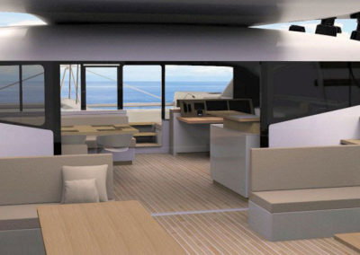 outremer-7x-interior-gallery-2